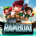 Ramboat: Heróis em Combate APK MOD