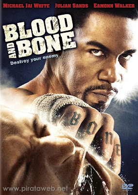 blood and bone download in dual audio