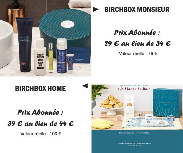 http://clk.tradedoubler.com/click?p=232785&a=2440778&g=21298164&url=http://birchbox.fr/marques/birchbox/box-monsieur-edition-limitee