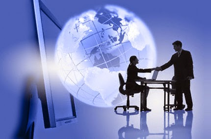 Marketing Executive Jobs in Sidcul Haridwar for MBA / BBA at Uttarakhand Infotech