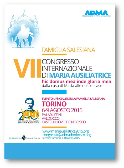http://www.congressomariaausiliatrice2015.org/index.php?lang=it