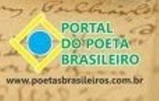 PORTAL DO POETA BRASILEIRO