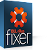DLL-Files Fixer 3.1.81.2877 Full Activation