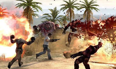 Serious Sam 2 Free Full Version Pc