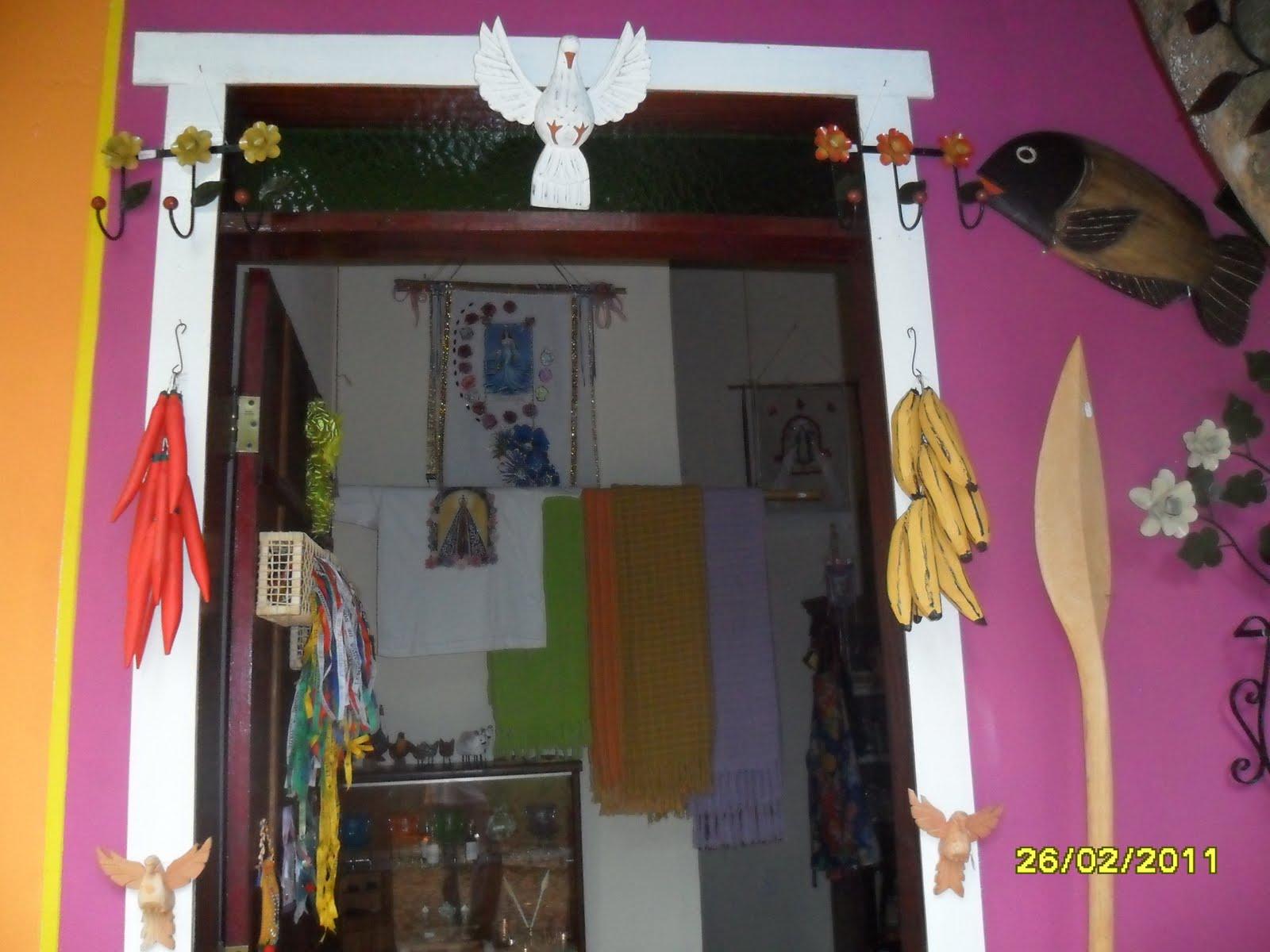 Artesanato Portugues ~ Vila Empório Pousada e Artesanato