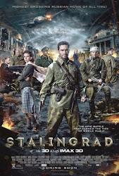 Baixe imagem de Stalingrado: A Batalha Final (Dual Audio) sem Torrent