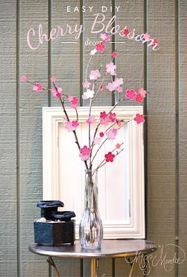 http://designsbymissmandee.blogspot.com/2014/07/easy-diy-cherry-blossom-decor.html