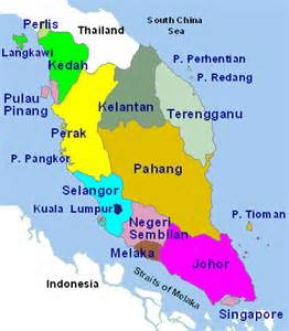 Feng Shui In The Recent Announced 11th Malaysia Plan East Malaysia Gains The Benefit But Not