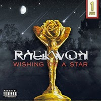 Raekwon - Wishing On A Star (Essence of Hip-Hop)