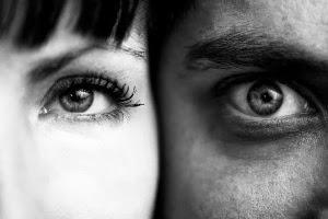 VipandSmart ojos
