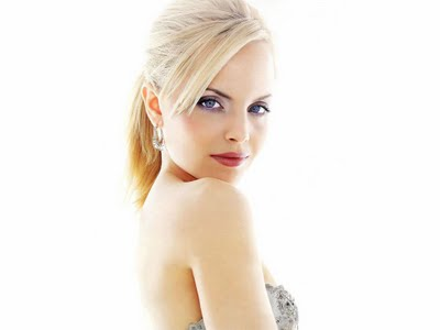 All Model And Movie Stars Photo Gallery Mena Alexandra Suvari