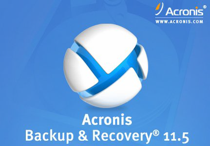 Acronis+Backup+&+Recovery+1.png