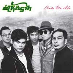 Elkasih - Cinta Itu Ada (Full Album 2011)