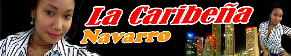 lacaribenanavarro.blogspot.com