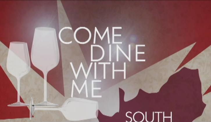 South Africa: Come Dine With Me SA Season 5 Kicks Off With ...