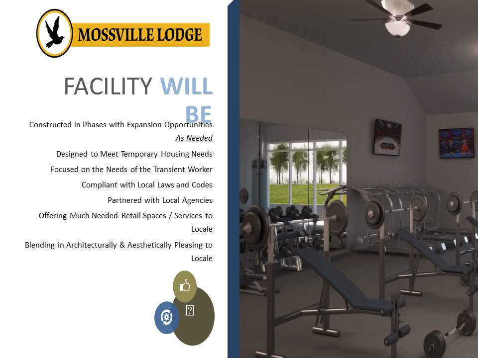 de mossville 187 miles from de mossville adventures on the gorge lansing, wv a west virginia adventure in the incredibly outdoors, with whitewater rafting, zip line, and canopy tours 187 miles from de mossville leaping lizards family entertainment center kingsport, tn.