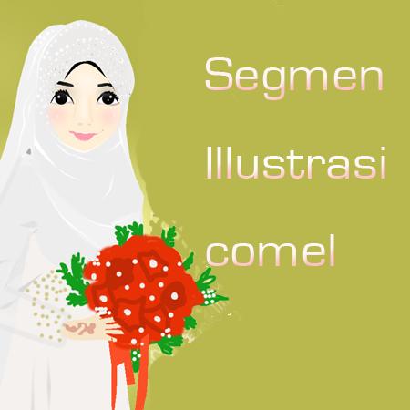 segmen,giveaway,doodle