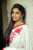 Shyamala latest glamorous photos-thumbnail-14