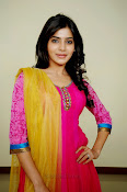 Gorgeous Samantha Latest Photos Gallery-thumbnail-27