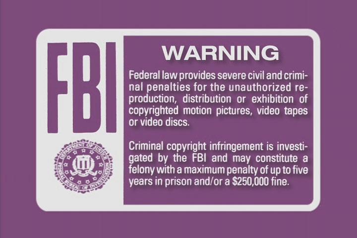 http://1.bp.blogspot.com/-5_lA5Zes-Vc/T_ywJ4i1VMI/AAAAAAAAEvE/q94_VOG2olo/s1600/Rooftop+FBI+Warning.jpg