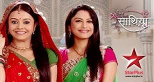 Saath Nibhana Saathiya 7th April 2015 Watch Star Plus