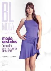 bl moda verano 2012
