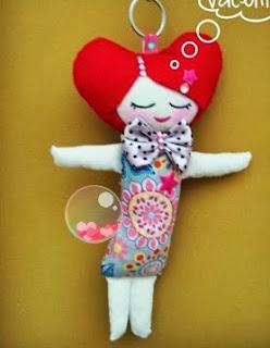http://diminutamoon.blogspot.mx/2013/01/be-my-valentine.html