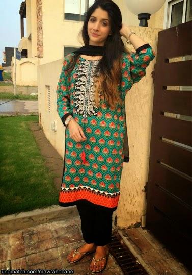 Marwa Hocane Hot Picture