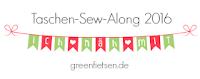 Taschen-Sew-Along 2016