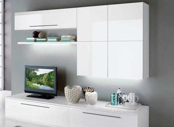Mobili Sospesi Per Soggiorno Ikea ~ Idee Per Il Design Della Casa