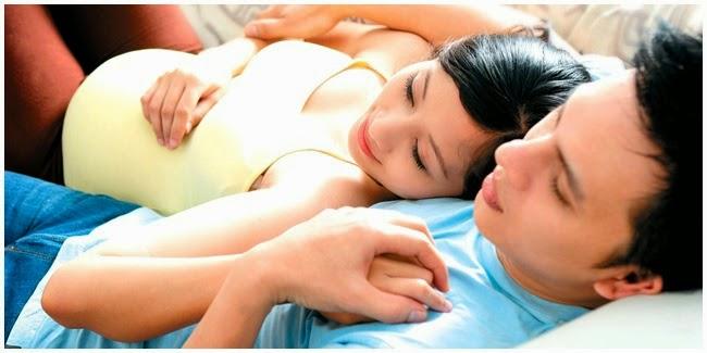 ciri-ciri wanita hamil, tips cara ampuh supaya cepat hamil secara alami, tips cara cepat hamil setelah kb, tips cara cepat hamil setelah keguguran, tips jitu cara cepat hamil setelah haid, cara dapat anak laki-laki, cara dapat anak perempuan, cara cepat dapat anak