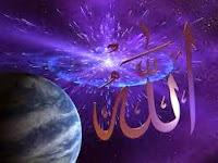 Cara Mengenal Allah Sang Pencipta bang mazied