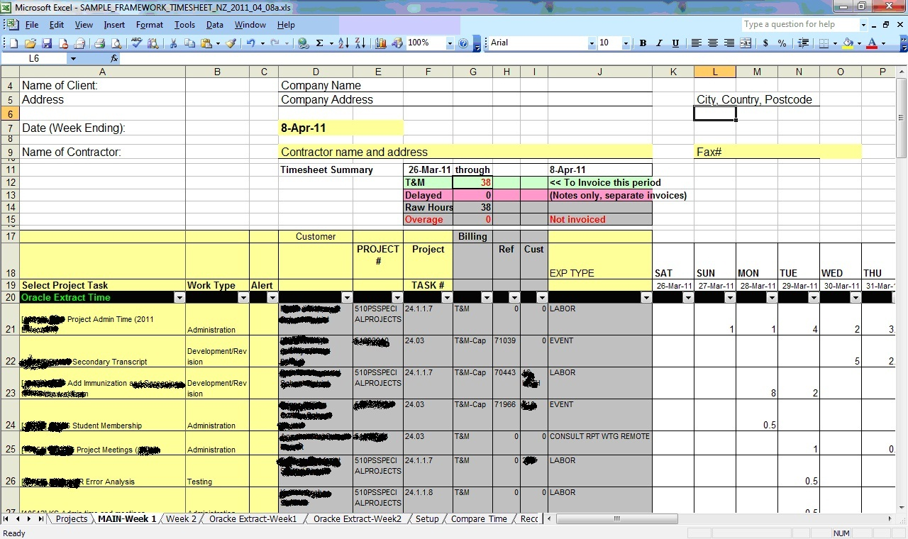 how to use the vlookup function in excel 2007