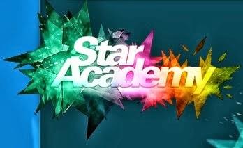جميع التردادت الجديدة لمشاهدة قناة ستار اكاديمى 9 تردد قناة ستار اكاديمى 9 الجديد
