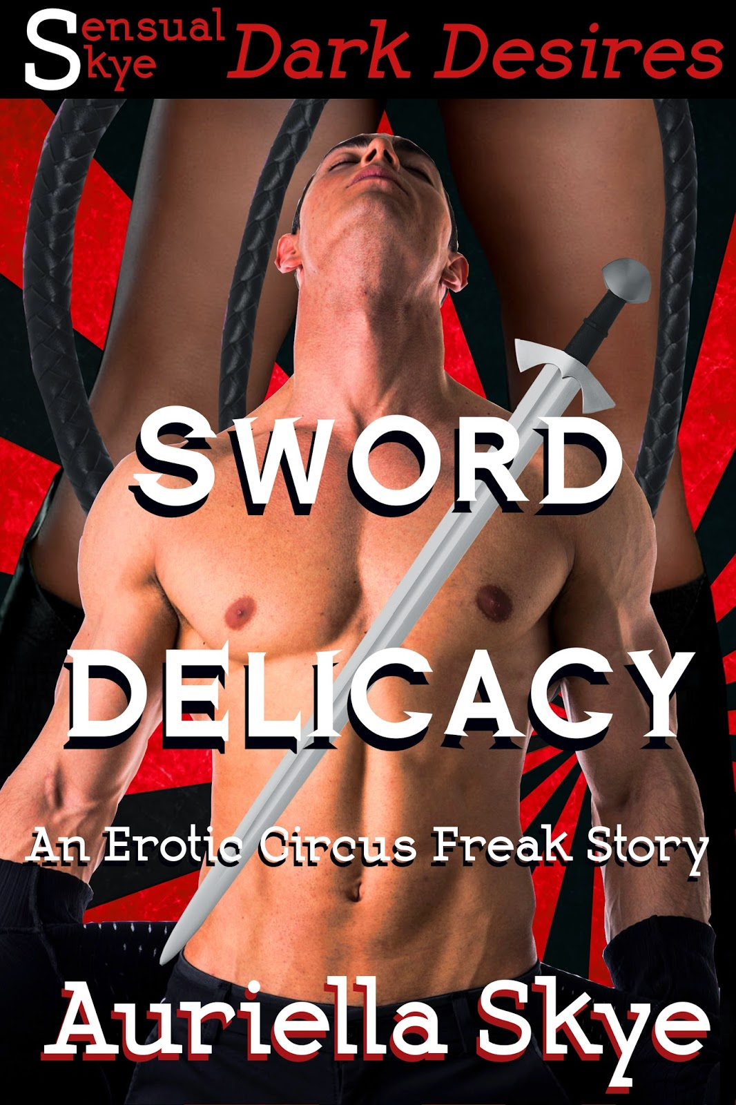 Sword Delicacy Amazon US
