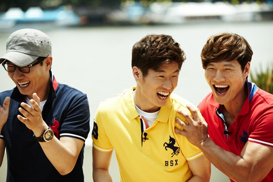 Image of: Moments In My Mind There Is No Other Guest That Surprised Me More Than Park Ji Sung Remember Seeing The Preview Of His Episode And Thinking Youtube Dont Walk Run Top 31 Running Man Guests