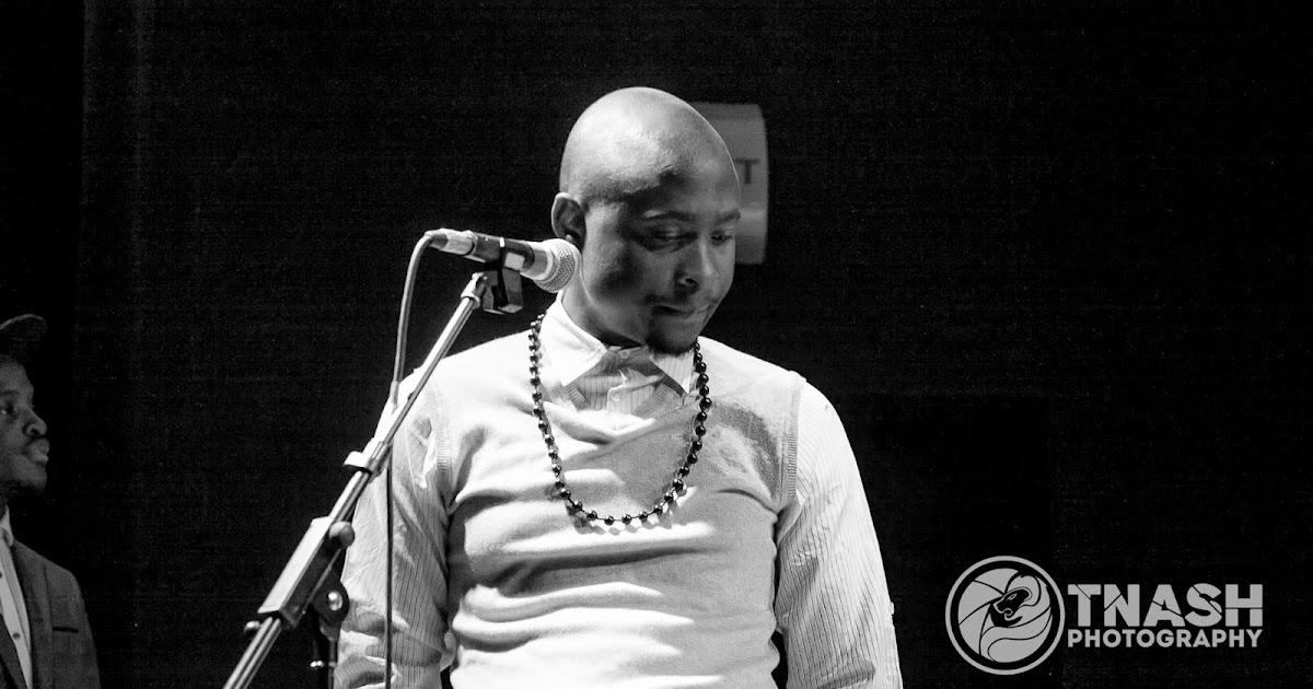 Lyric p4cm poems lyrics : Know Your Music: Arnold Chirimika
