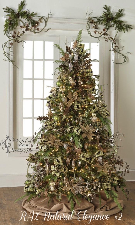http://www.trendytree.com/raz-christmas-and-halloween-decor/