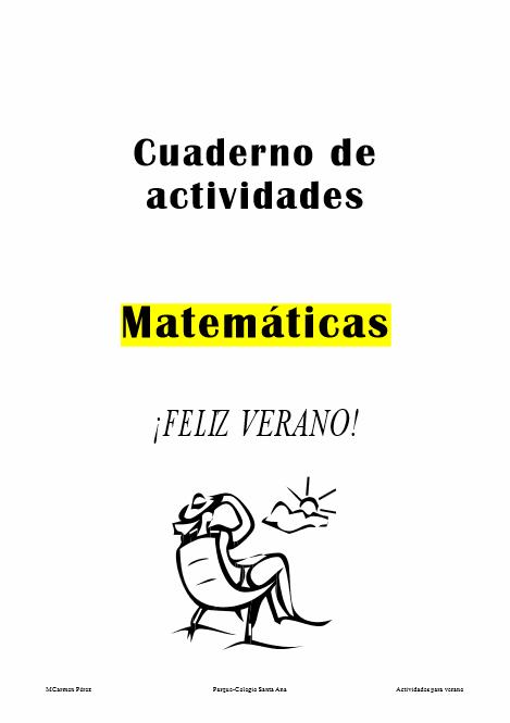 http://elblogdehiara.files.wordpress.com/2012/06/cuaderno-de-vacaciones-3o-matematicas.pdf