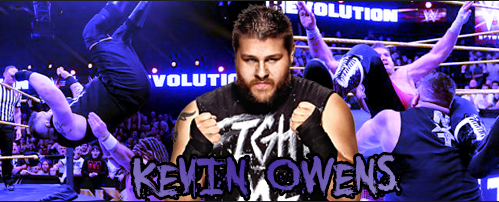 free download kevin owens - photo #38