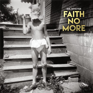 http://www.npr.org/2015/05/10/404672919/first-listen-faith-no-more-sol-invictus
