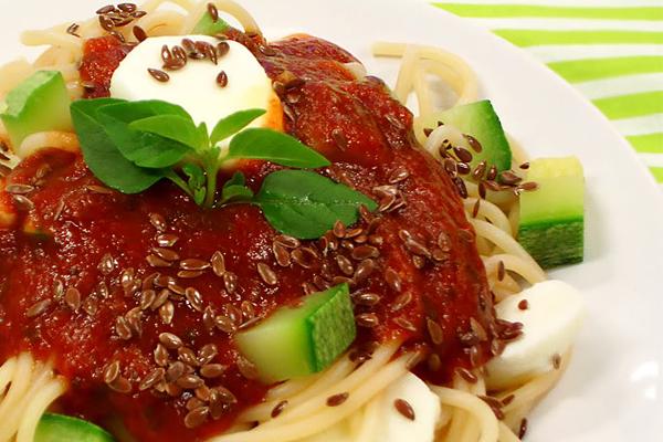 Comer saud vel esparguete com alho franc s for A comer en frances
