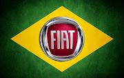 A Fiat se instalou no Brasil em 9 de julho de 1976. (fiat brasil)