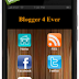 How To Make A Free Android Application For Blogger