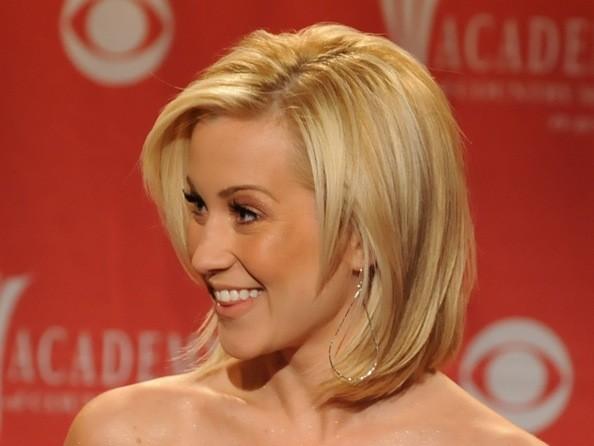 medium layered hairstyles. layered hairstyles for medium