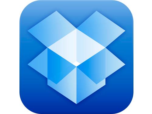 Dropbox v2.10.2 Offline Installer Terbaru