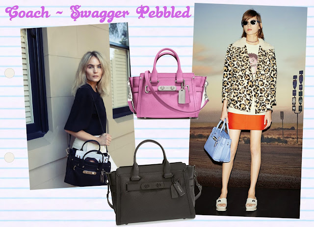 photo-bolso-tendencia-coach-swagger-pebbled