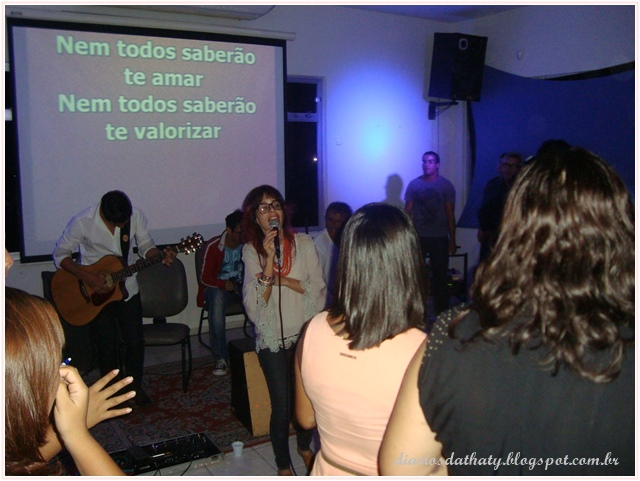 #MarcelaTaísNoRN - diariosdathaty.blogspot.com.br