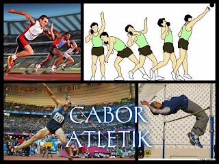 http://blog-nya-newbie.blogspot.com/2013/12/mengenal-olahraga-cabang-atletik.html