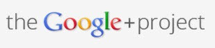 Google+ Invitations